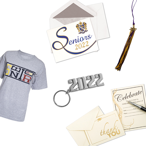 A – Deluxe Package